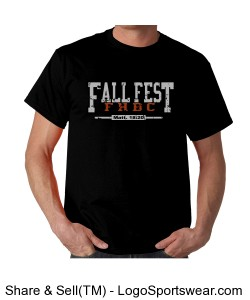 Fall Fest Design Zoom